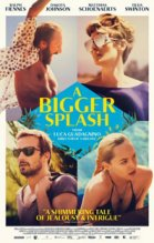 http://www.criterionpicusa.com/a-bigger-splash