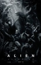 http://www.criterionpicusa.com/alien-covenant