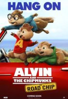 http://www.criterionpicusa.com/alvin-and-the-chipmunks-the-road-chip