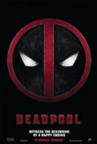 http://www.criterionpicusa.com/deadpool