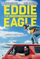 http://www.criterionpicusa.com/eddie-the-eagle