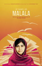 http://www.criterionpicusa.com/he-named-me-malala-documentary