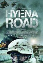 hyena-road