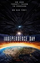 http://www.criterionpicusa.com/independence-day-resurgence