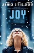 http://www.criterionpicusa.com/joy