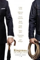 http://www.criterionpicusa.com/kingsman-the-golden-circle