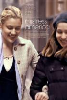 http://www.criterionpicusa.com/mistress-america