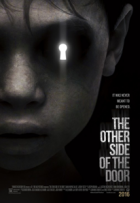 http://www.criterionpicusa.com/the-other-side-of-the-door