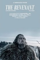 http://www.criterionpicusa.com/the-revenant