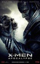 http://www.criterionpicusa.com/x-men-apocalypse
