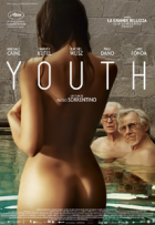 http://www.criterionpicusa.com/youth