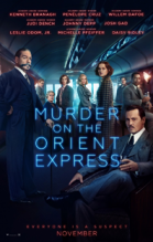 murder-on-the-orient-express.1
