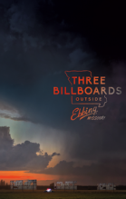 three-billboards-outside-ebbing-missouri.1