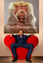 http://www.criterionpicusa.com/dom-hemingway