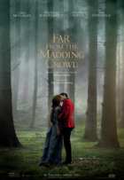 http://www.criterionpicusa.com/far-from-the-madding-crowd