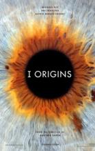 http://www.criterionpicusa.com/i-origins