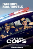 http://www.criterionpicusa.com/let-s-be-cops