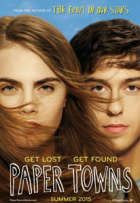 http://www.criterionpicusa.com/paper-towns
