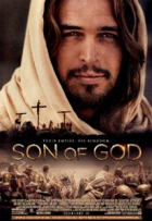 http://www.criterionpicusa.com/son-of-god