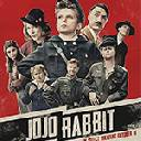 Jojo Rabbit - Adapted Screenplay Winner