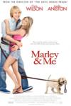 marley-me