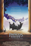princess-bride.1