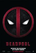 http://www.criterionpicusa.com/deadpool