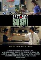 east-side-sushi
