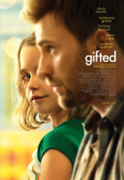 http://www.criterionpicusa.com/gifted