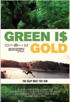 http://www.criterionpicusa.com/green-is-gold