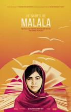 http://www.criterionpicusa.com/he-named-me-malala-documentary