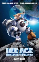 http://www.criterionpicusa.com/ice-age-collision-course