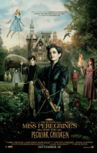 http://www.criterionpicusa.com/miss-peregrine-s-home-for-peculiar-children