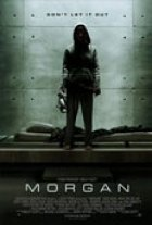 http://www.criterionpicusa.com/morgan