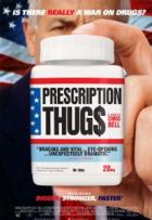 http://www.criterionpicusa.com/prescription-thugs