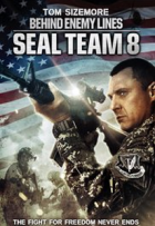 http://www.criterionpicusa.com/seal-team-eight-behind-enemy-lines