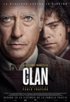 http://www.criterionpicusa.com/the-clan