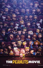 http://www.criterionpicusa.com/the-peanuts-movie
