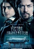 http://www.criterionpicusa.com/victor-frankenstein