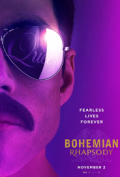 bohemian-rhapsody-movie