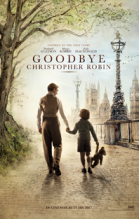 goodbye-christopher-robins
