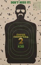 super-troopers-2