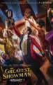 the-greatest-showman-sing-a-long