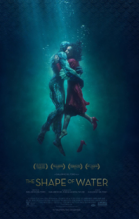 the-shape-of-water.1