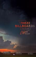 three-billboards-outside-ebbing-missouri.1