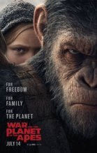 http://www.criterionpicusa.com/war-for-the-planet-of-the-apes