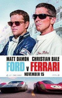 Https Www Criterionpicusa Com Ford V Ferrari