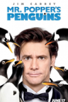 mr-popper-s-penguins
