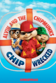 alvin-and-the-chipmunks-chip-wrecked