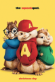 alvin-and-the-chipmunks-the-squealquel